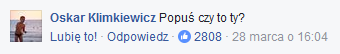 popek