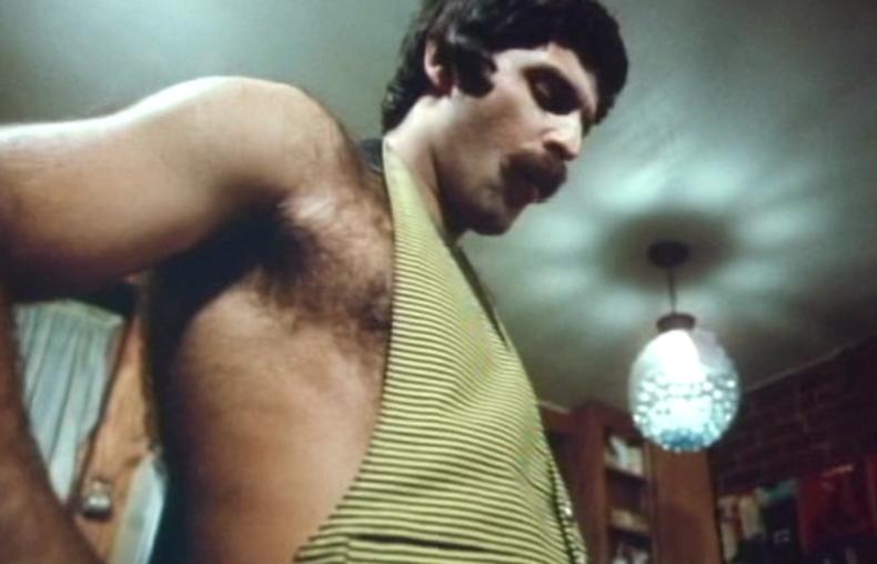Porno lat 70. 1/50