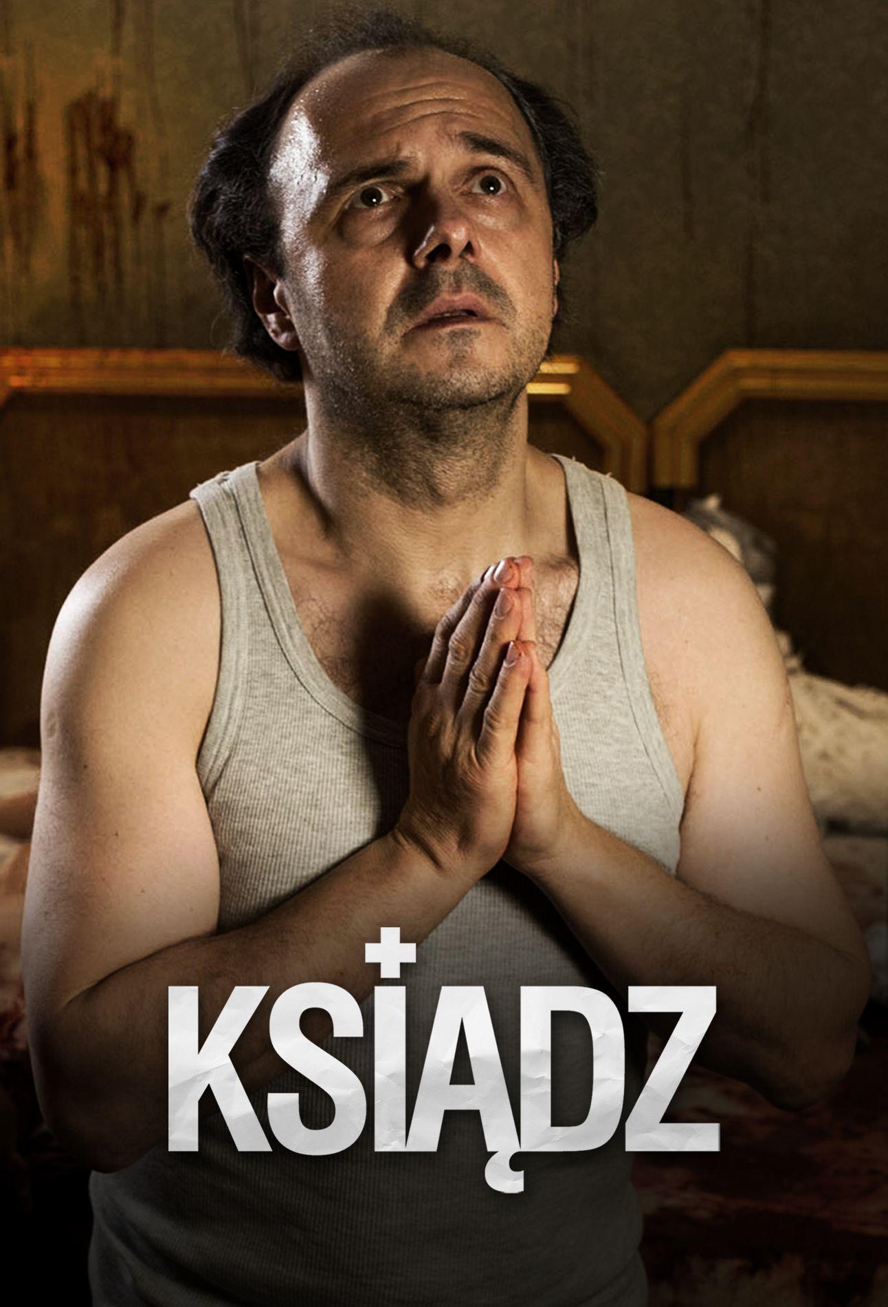 Poster-portrait-KSIADZ-ok