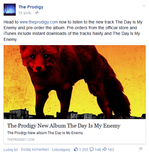 prodigy-the-day-is-my-enemy