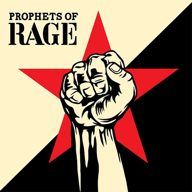 Prophets-of-Rage-self-titled-album-2017-a-billboard-1240