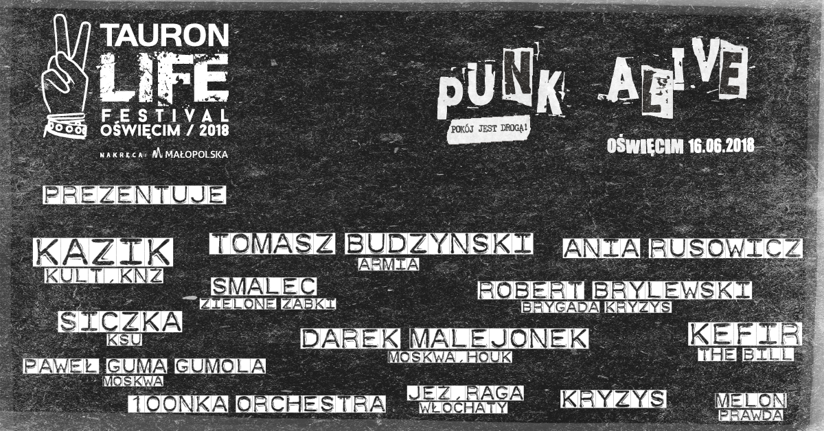 punk alive www__1200x628