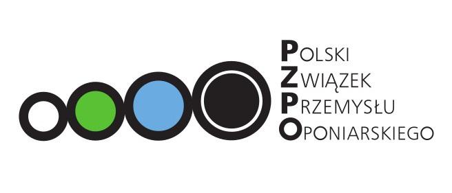 pzpo_pl