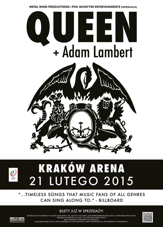 Queen_poster