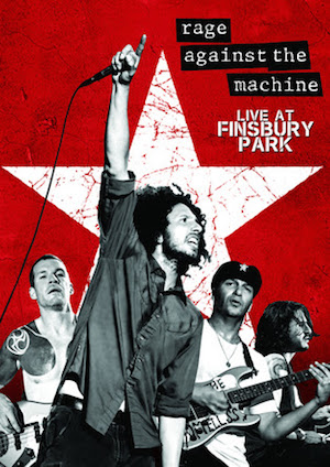 ratm-cover