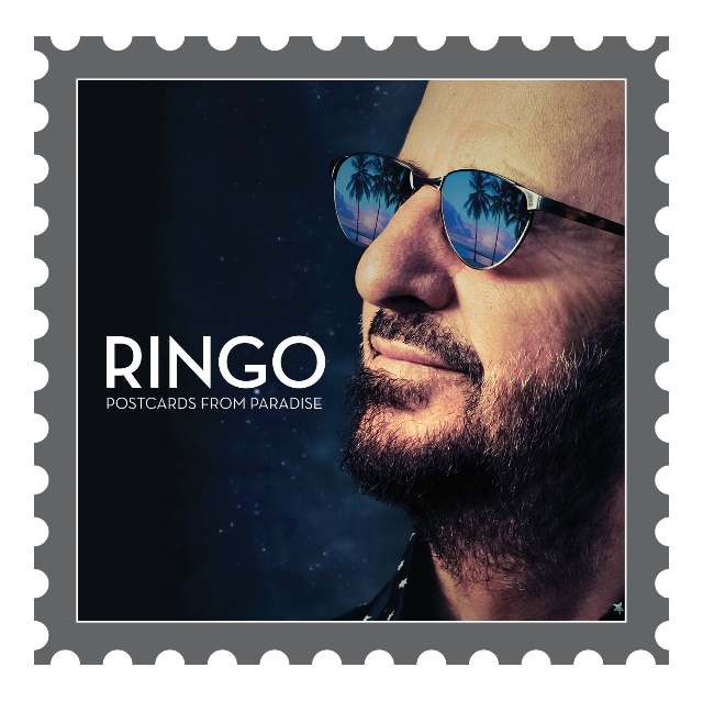 Ringo_Starr_-_Postcards_from_Paradise