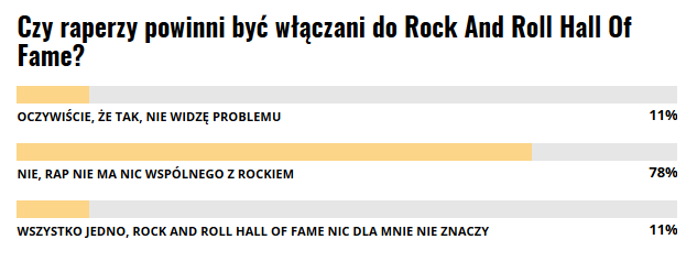 rock and roll2