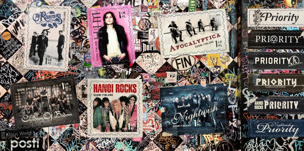 rock-znaczki