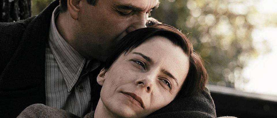 Róża - film Smarzowskiego