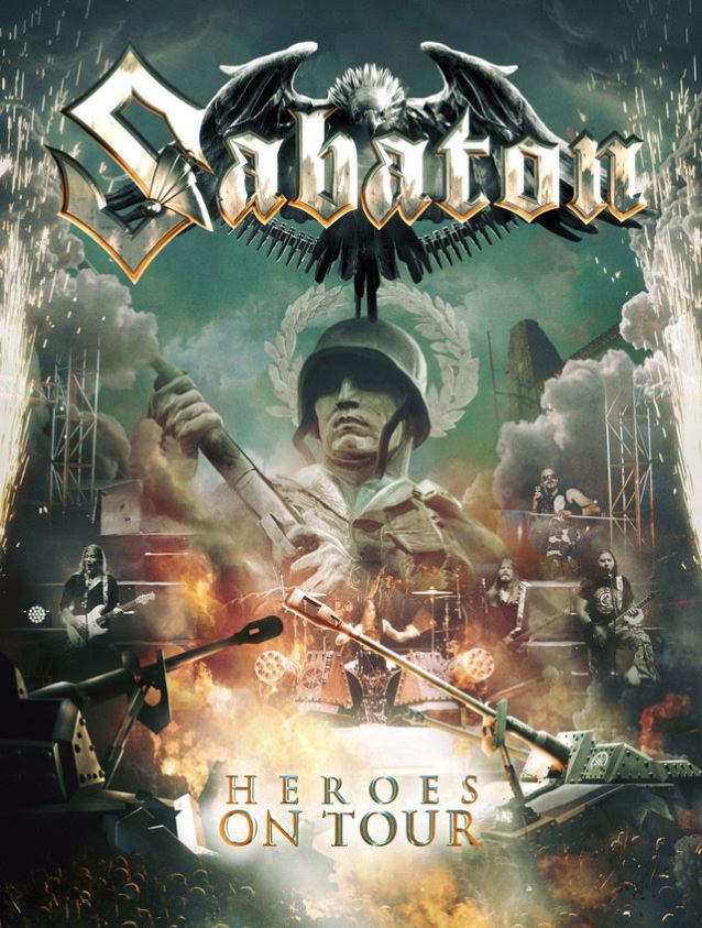 sabaton_heroes_on_tour