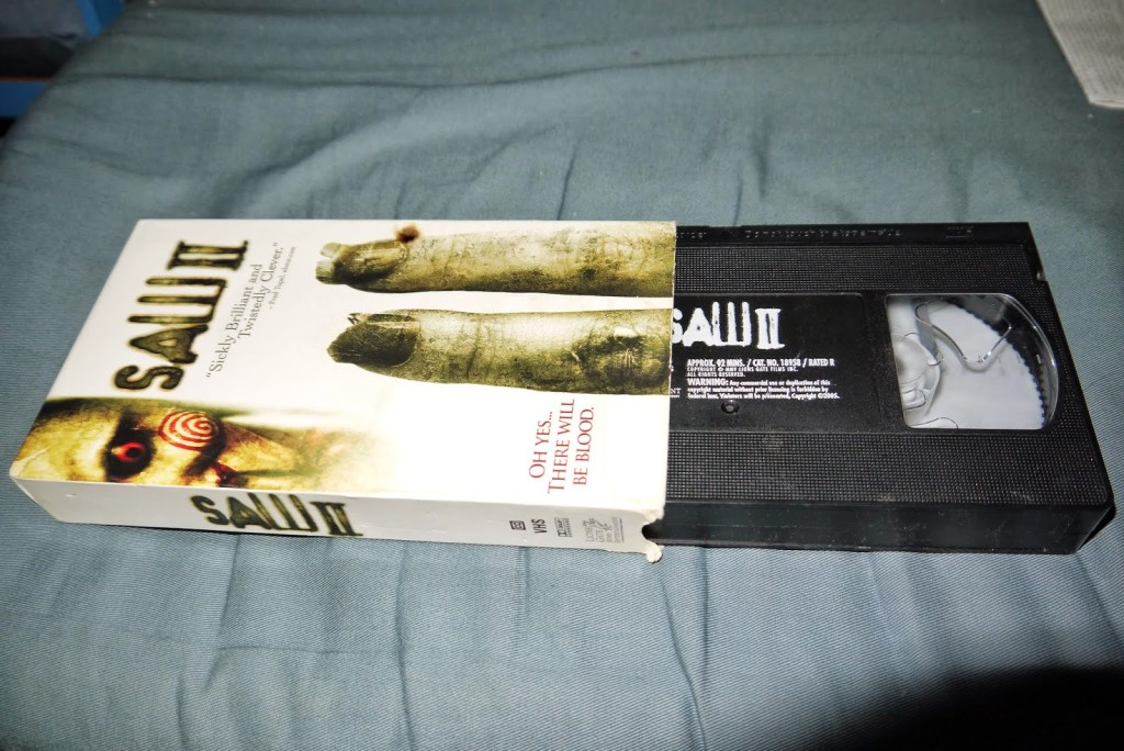 saw-2-vhs-tape