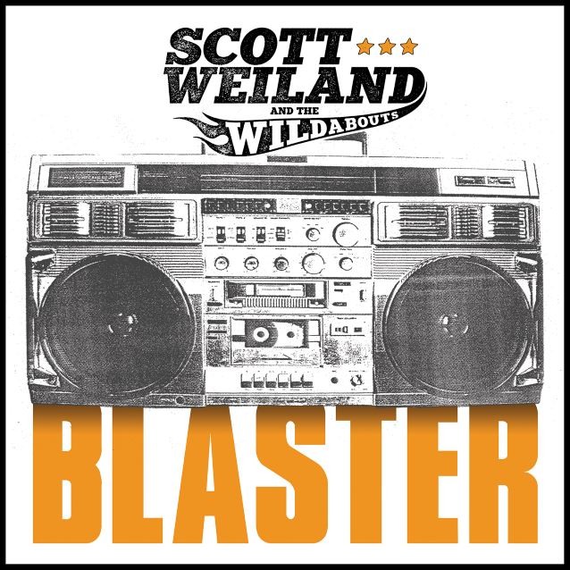 scott-weiland-blaster