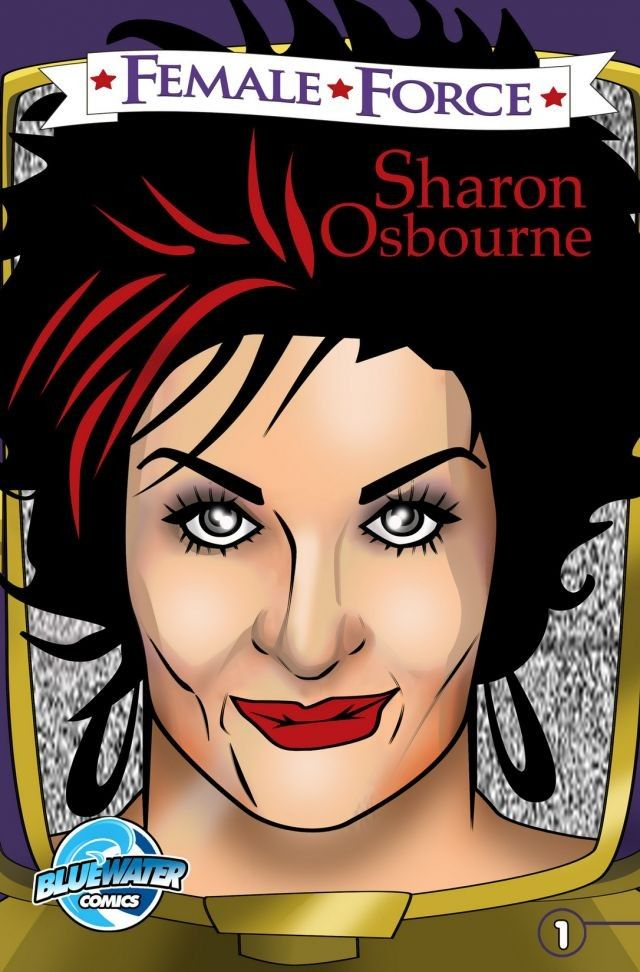 sharon-osbourne-comic