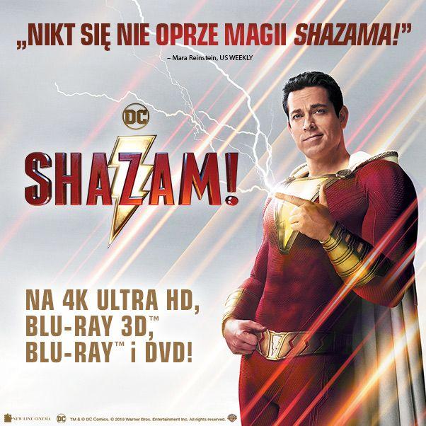 SHAZAM_PLANSZA