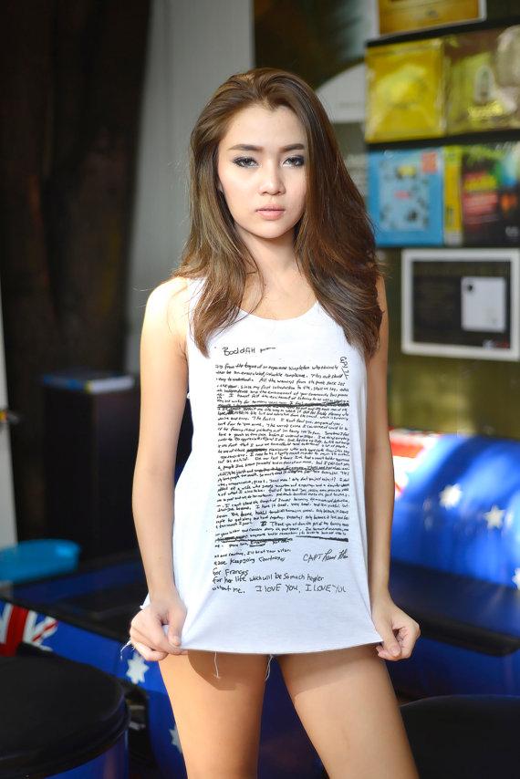 shirt-suicide-letter