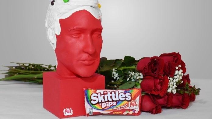 skittles-dips-valentines-day-1205164