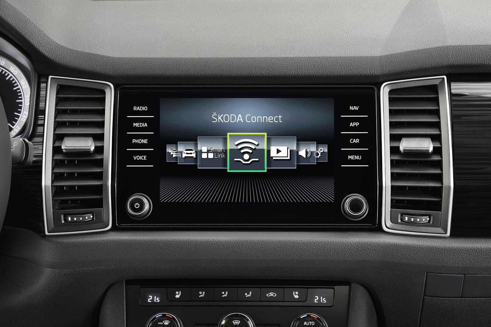 skoda-kodiaq-interior-revealed-3