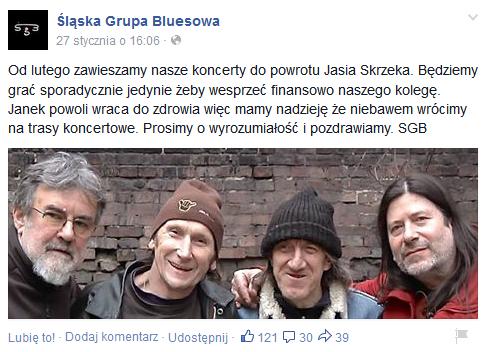 slaska-grupa-bluesowa
