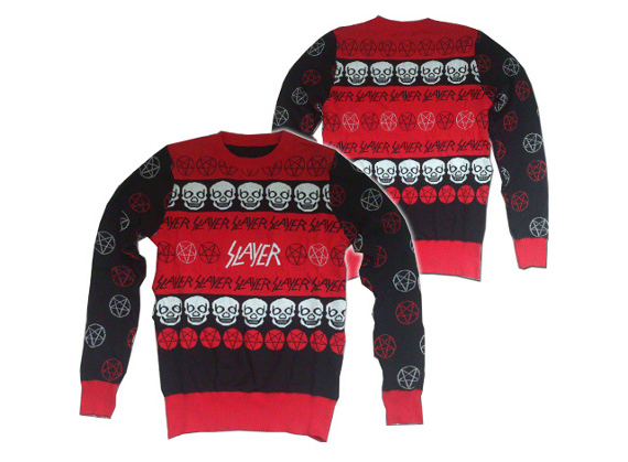 slayer-metal-christmas-sweater