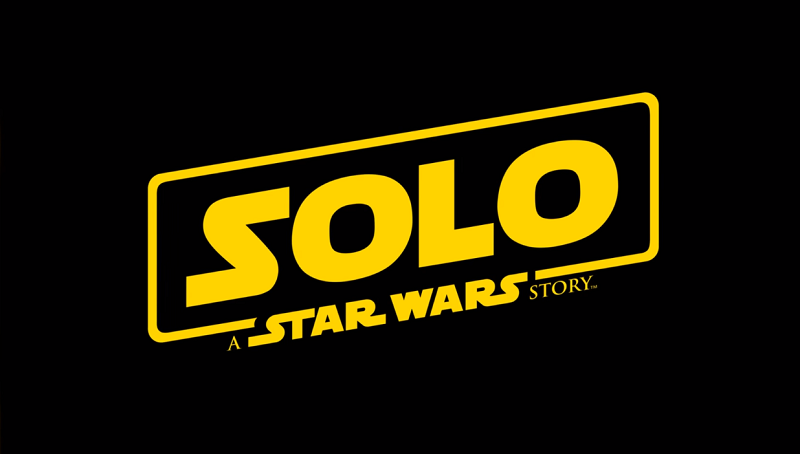 solo movie 3