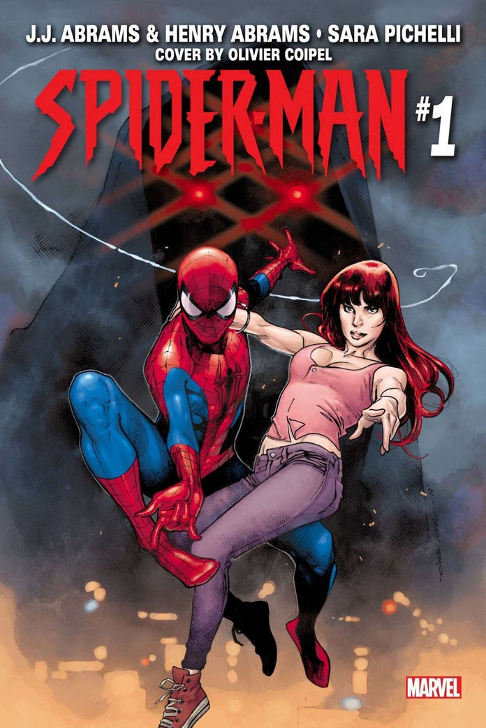 spider-man-jj-henry-abrams-1175754