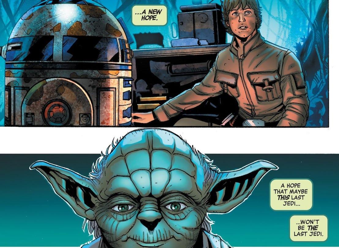 """Star Wars: Age of Rebellion"""
