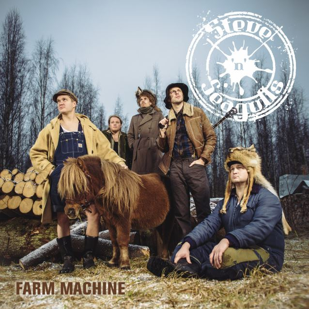steve-seagulls-farm-machine