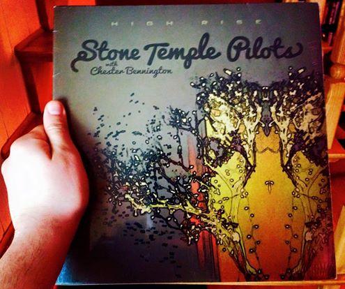 stone-temple-pilots-vinyl