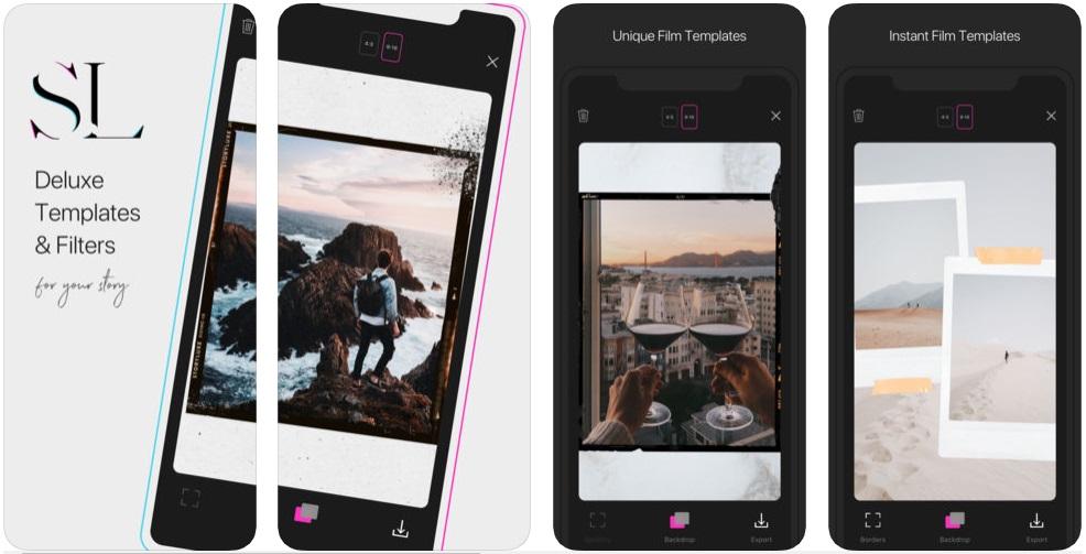 Najlepsza aplikacja randkowa na iPhone za darmo