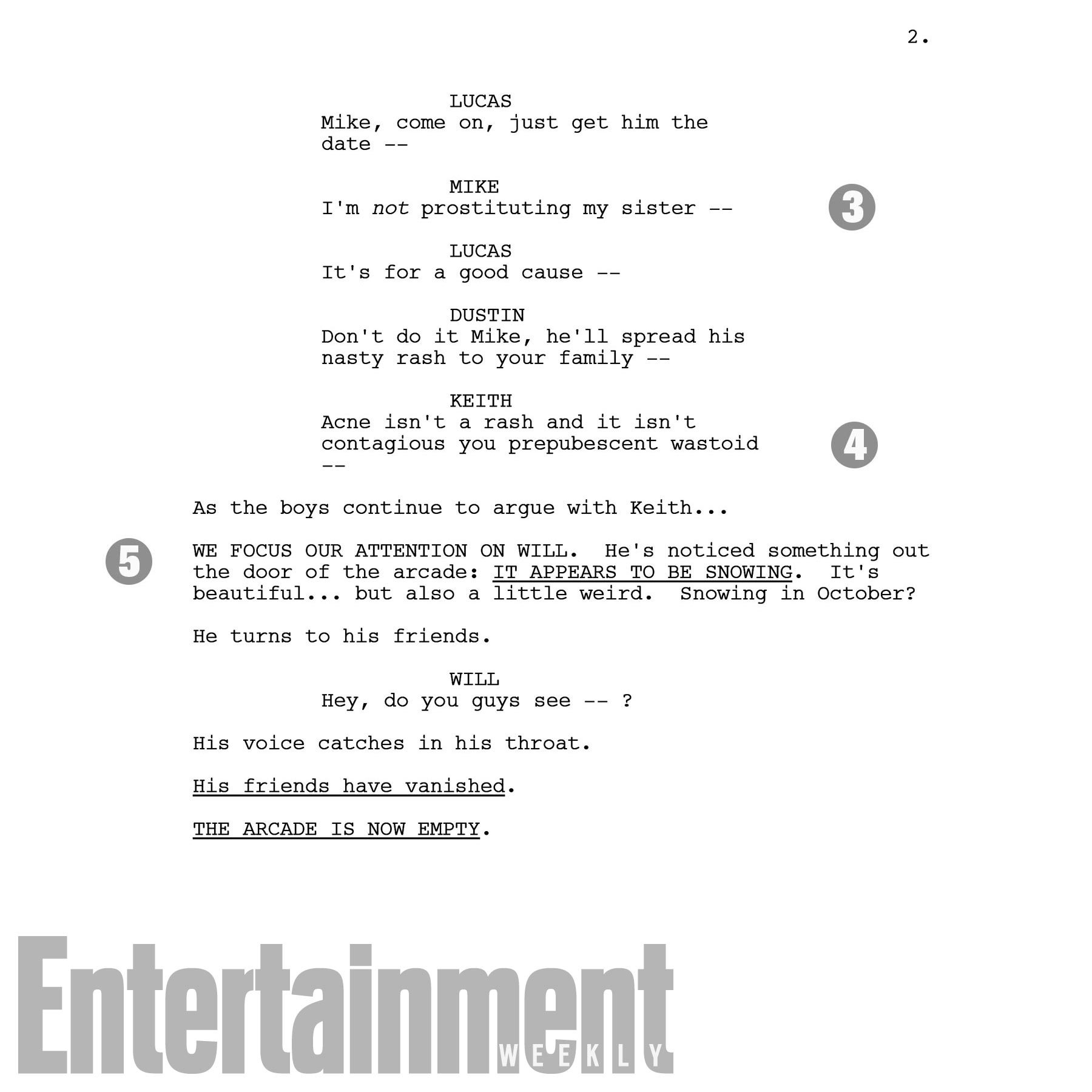 stranger-things-script-page-21