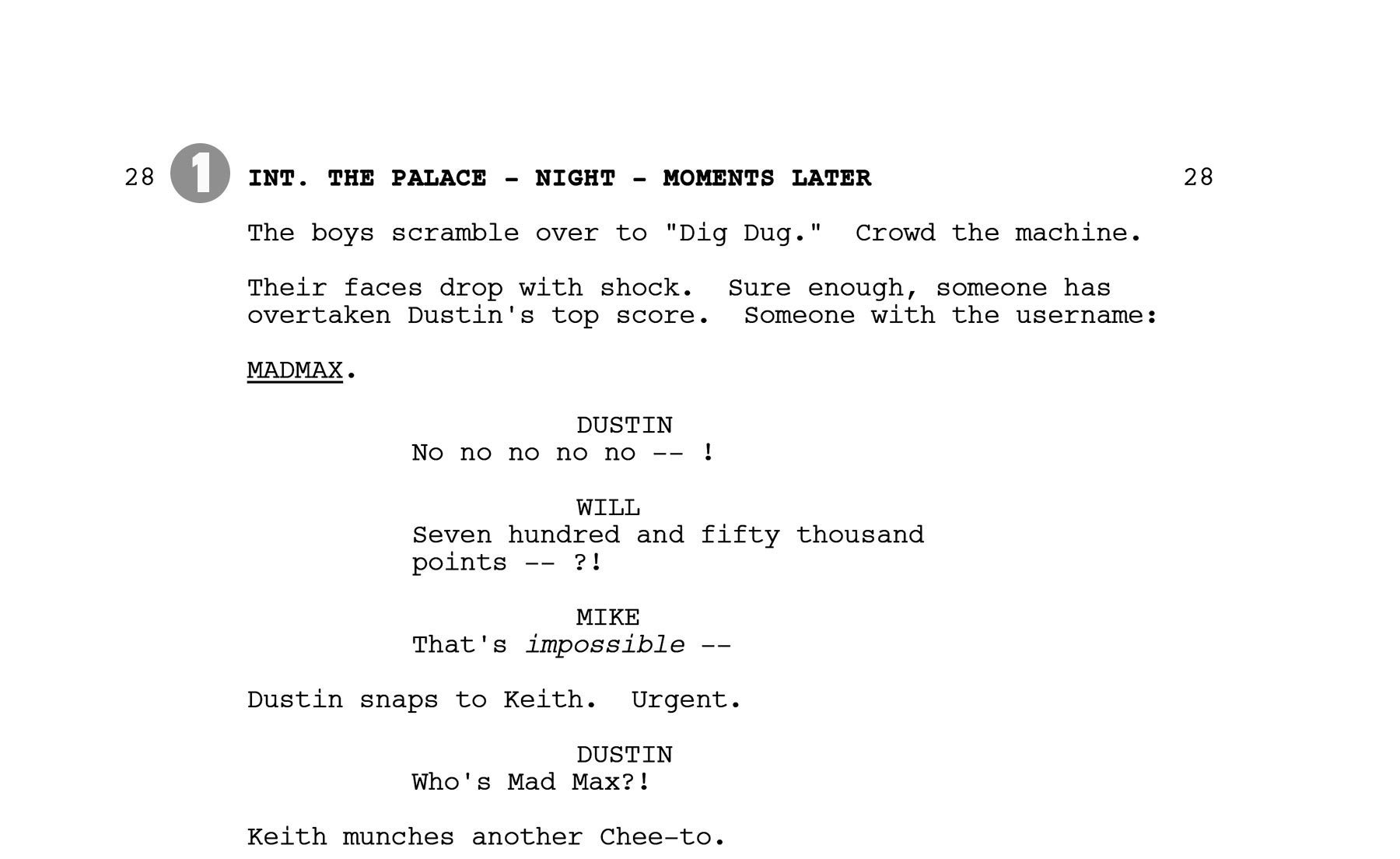 stranger-things-script-page-a