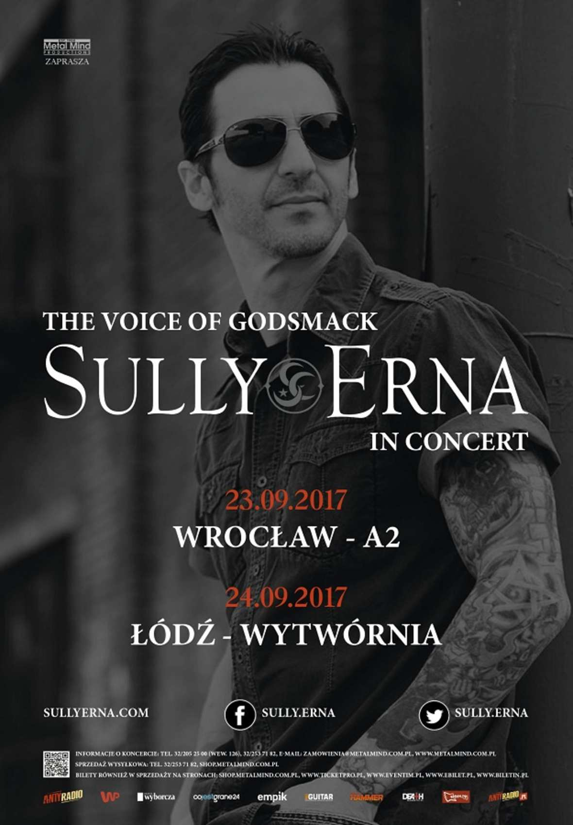 Sully-Erna-z-Godsmack-zagra-dwa-koncerty-w-2017_article