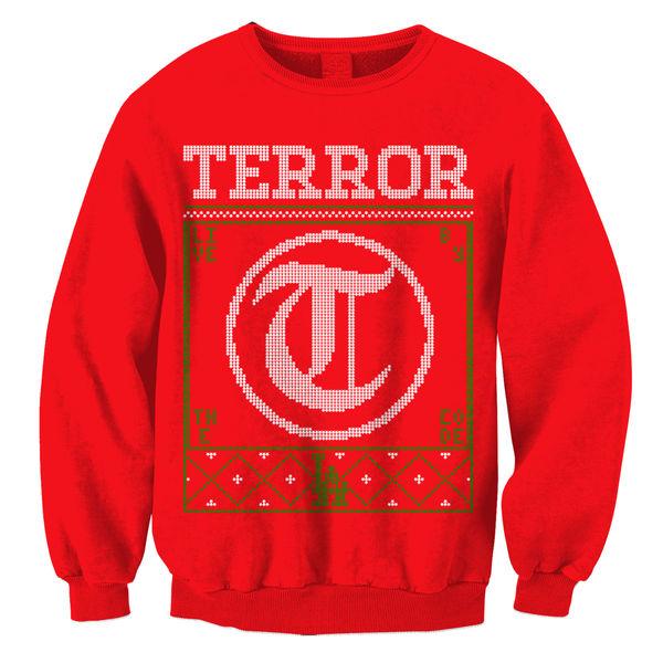 terror-sweater