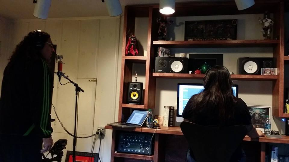 testament-in-studio3