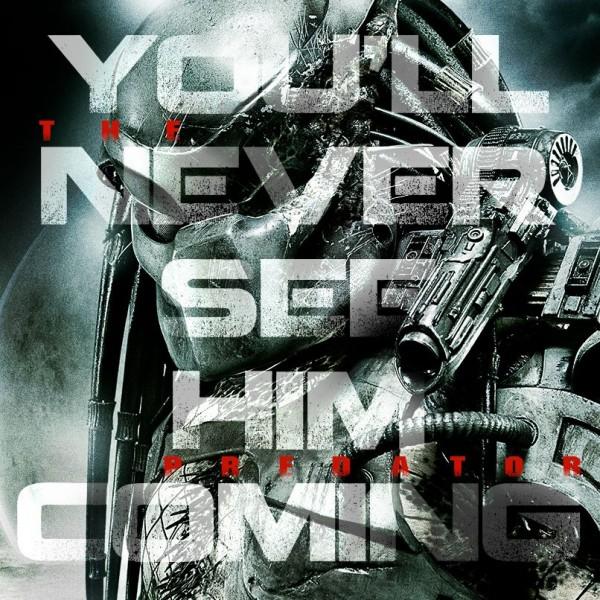 the-predator-poster-600x600