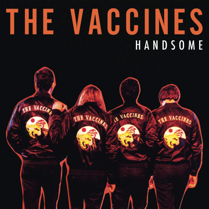 the-vaccines-handsome-2015-1200x1200