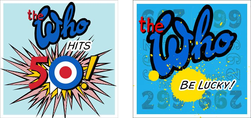 the-who-50