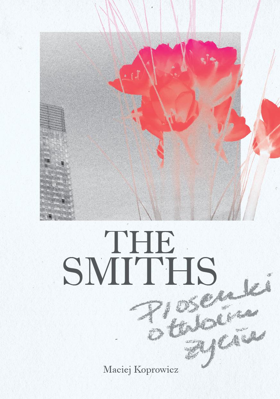 TheSmiths piosenki o twoim zyciu 3-02