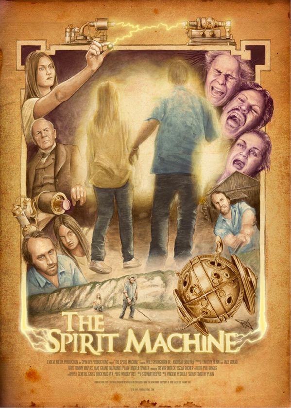 TheSpiritMachinebigpostermain59901