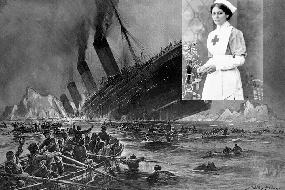 titanic-tonie