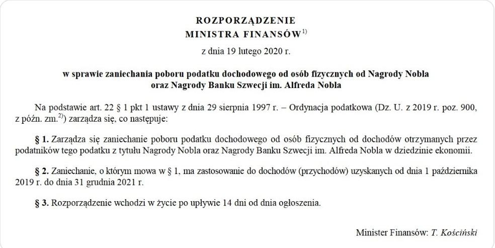 tokarczuk_nobel_nagroda_02