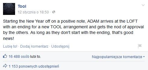 tool-fb