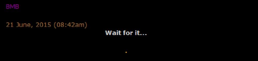 tool_wait4it