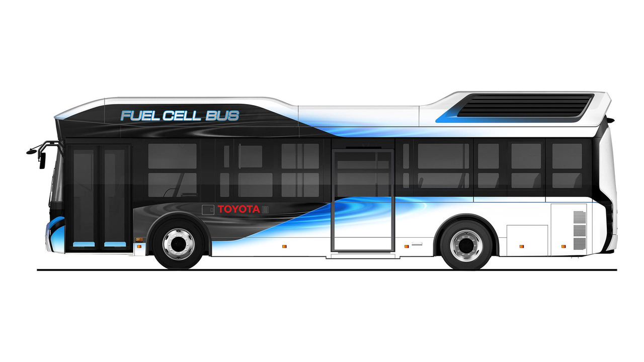 toyota-fuel-cell-bus (1)