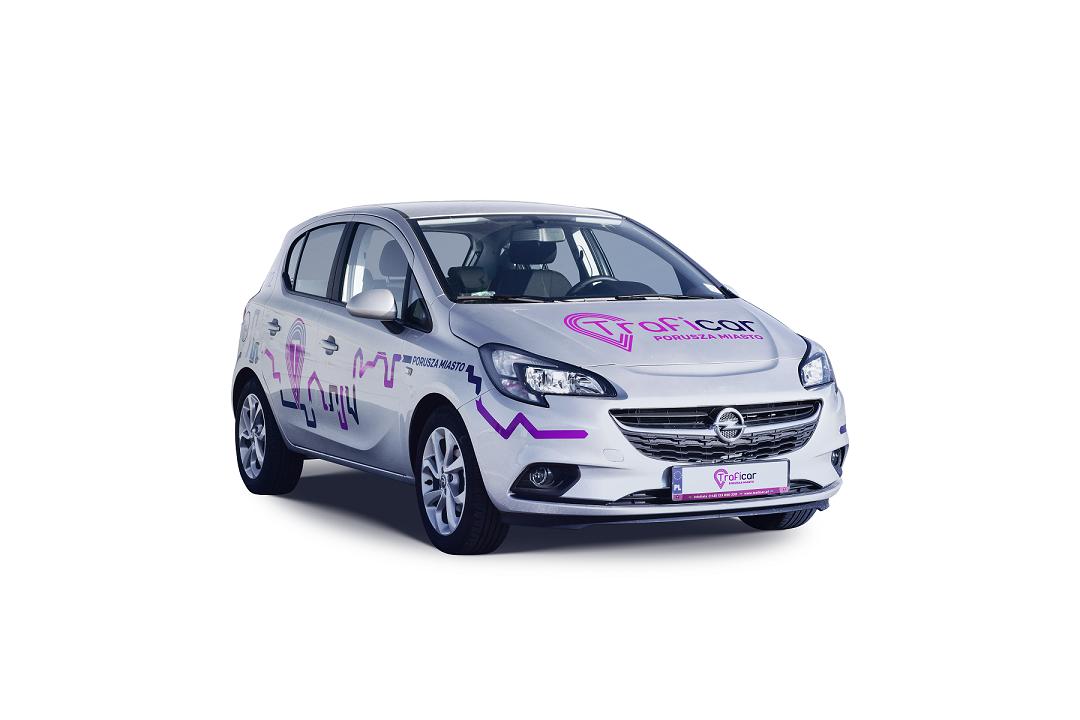 Traficar_Opel Corsa_1