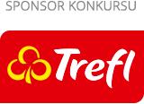 trefl-logo_dopisek