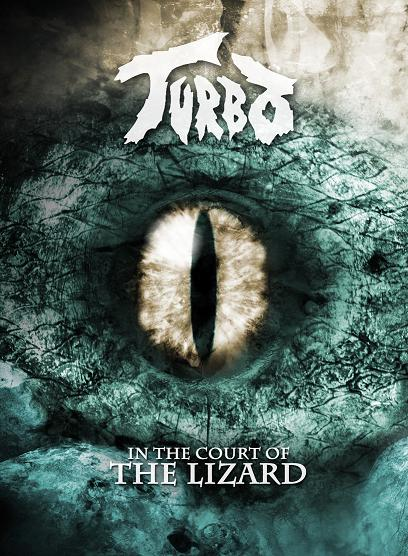 turbo_itcotl_dvd_promo