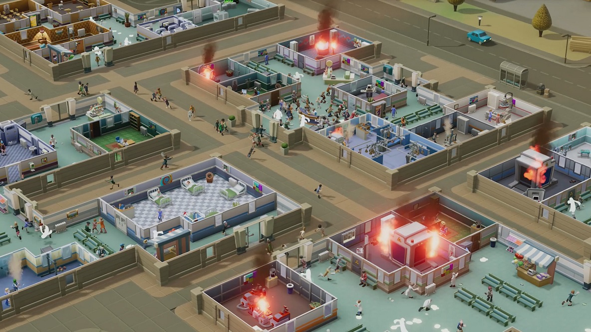 two_point_hospital_02