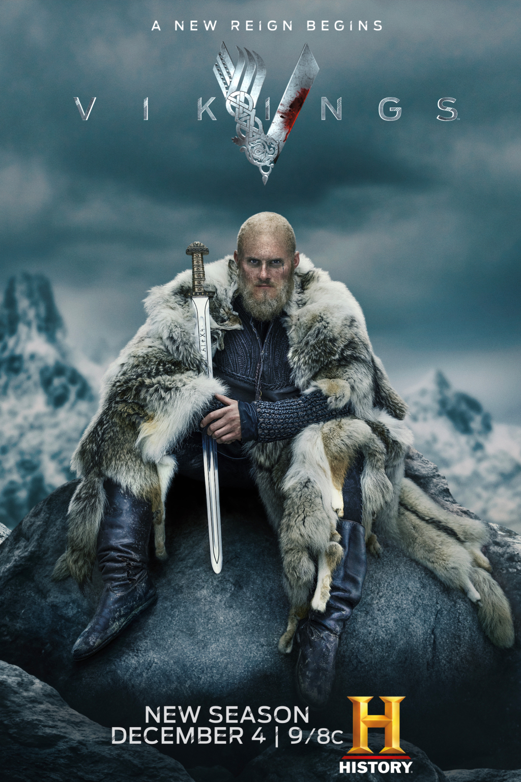 vikings-season-6-key-art-poster