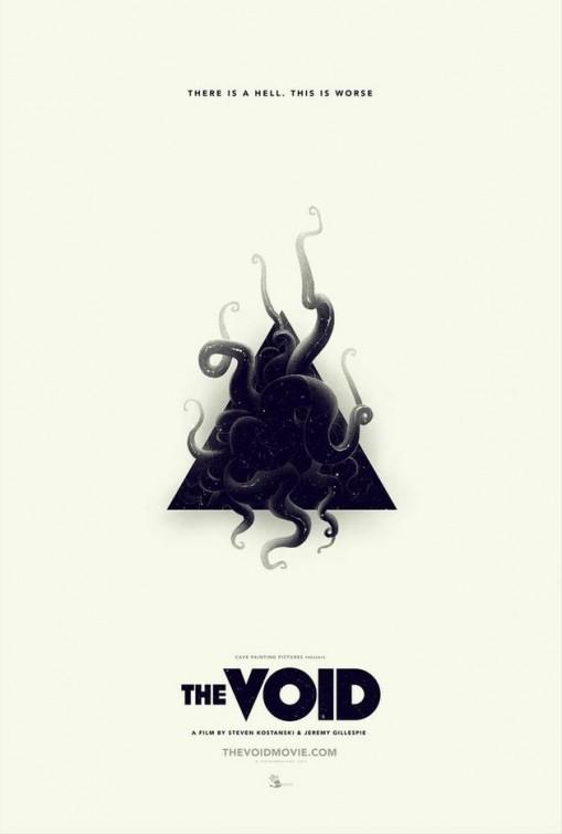 void_ver3